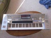 Technics KN7000 SX-