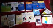 Fachbücher: Systemische Aufstellung /