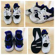 new product fcbb0 9c483 Nike Air Huarache gr 41