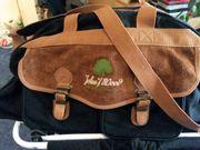 Reisetasche von John