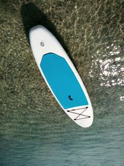 SUP Board Stand