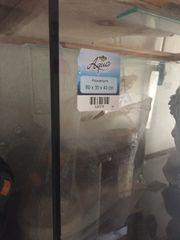 Hamster Käfig aus