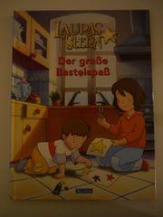 Lauras Stern - Der