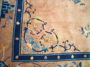 Details zu antiker
