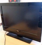 Universum Fernseher LCD