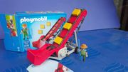 Playmobil Country 6132