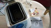 brotbackautomat haushalt m bel gebraucht und neu. Black Bedroom Furniture Sets. Home Design Ideas