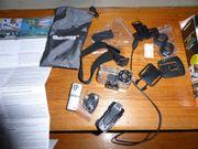 Minikamera Activity Mini-