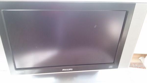 Philips Fernseher Bezeichnung : Philips fernseher im test audio video foto bild