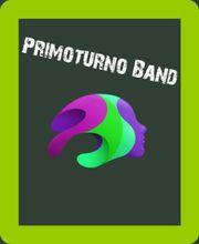 italienische event Band