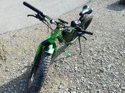 E-bike Herren Fat Pedelec 1000W