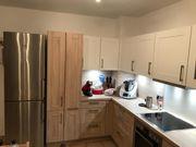 Einbauküche Küche Top