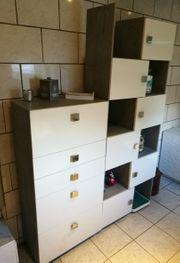 Badezimmerschrank In Bruchsal Haushalt Mobel Gebraucht Und Neu