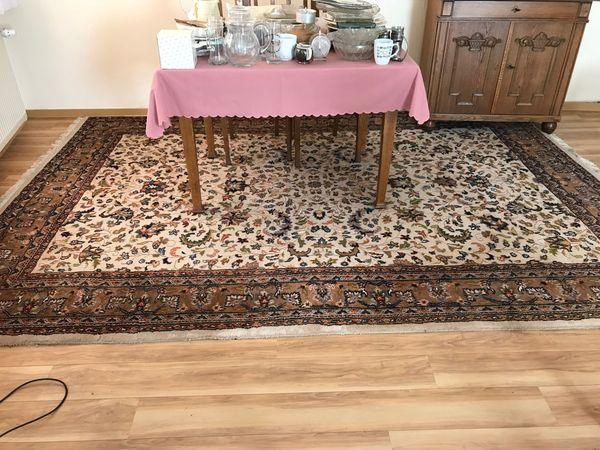 gnstig teppich kaufen top billig teppiche gut teppich otto teppich kaufen with gnstig teppich. Black Bedroom Furniture Sets. Home Design Ideas