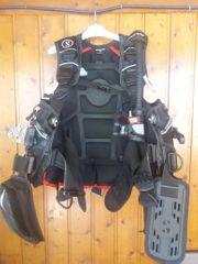 Jacket Scubapro X Force