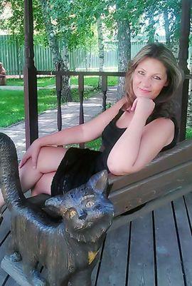 sex in cottbus nackt massage
