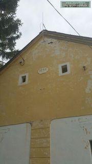 Haus Raum Zalakaros,