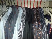 walbusch Herrenhemden Hemd