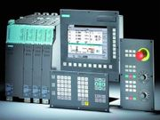 Ankauf Siemens S7 SPS Steuerung