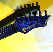 2. Gitarrist, Basser