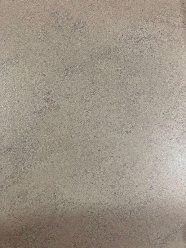 Arbeitsplatte Küche/ 2 teile 121 & 112cm lange /600/37mm. in ...