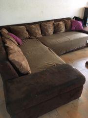 Sofa gg Abholung