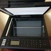 Dell Laser Multifunktionsdrucker