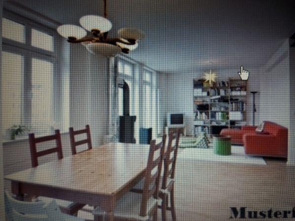 Eigentumswohnung zu verkaufen. » Eigentumswohnungen, 4- und Mehr-Zimmer