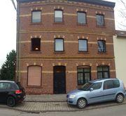 Helle 3-Zimmer Wohnung 73 qm
