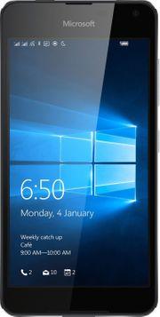 Microsoft Lumia 650 16GB