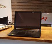 RÄUMUNGSVERKAUF Lenovo Laptop