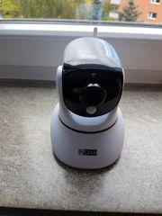 W-LAN Kamera