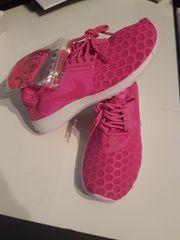 Nike Flyknit Max (