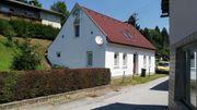 Haus Ferienhaus in Kärnten zu