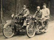 Suche Motorrad vor 1940 Ardie