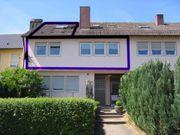Affalterbach-Birkhau 3-Zimmer-Maisonettewohnung Wohnfläche ca 75