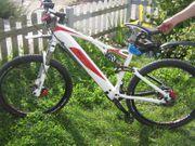 27 5 E Bike BH
