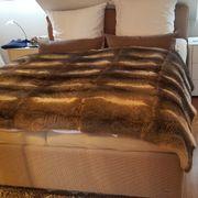RUF Luxusbett 160x200