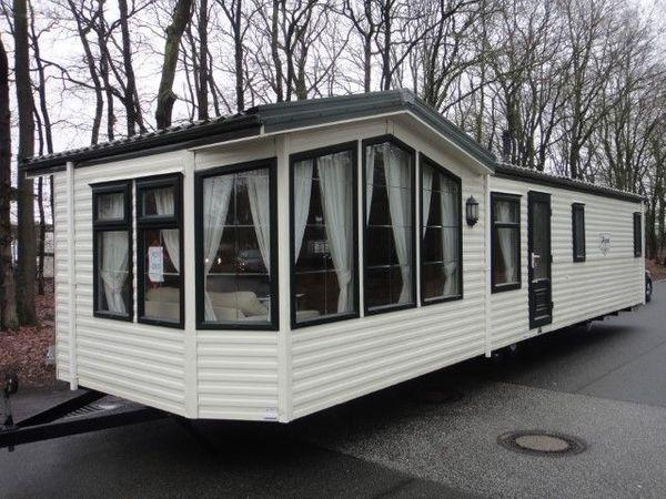 mobilheim nordhorn mobilheim nordhorn chios gold winterfest wohnwagen dauerwohnen in neue und. Black Bedroom Furniture Sets. Home Design Ideas