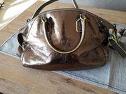 Handtasche by Liebeskind