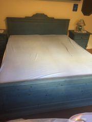 Schlafzimmer Qualitäts Möbel