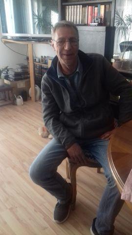 Er sucht sie 50 plus Matratzensauger - Jetzt online kaufen!, Dyson Shop