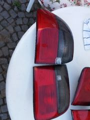Rückscheinwerfer Opel Omega