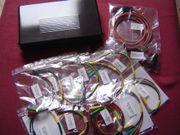 Kfz Diagnose OBD1 Fahrzeug Kabelsatz
