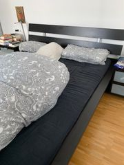 Betten Gebraucht Und Neu Kaufen Quokade