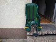Römer Fahrradsitz