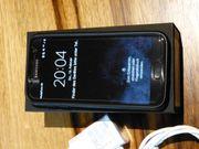 Samsung Galaxy S7 (