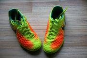 Nike Magistax Gr.