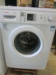 2 Waschmaschinen Siemens E 14-39