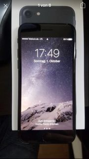 2mal Iphone 7+